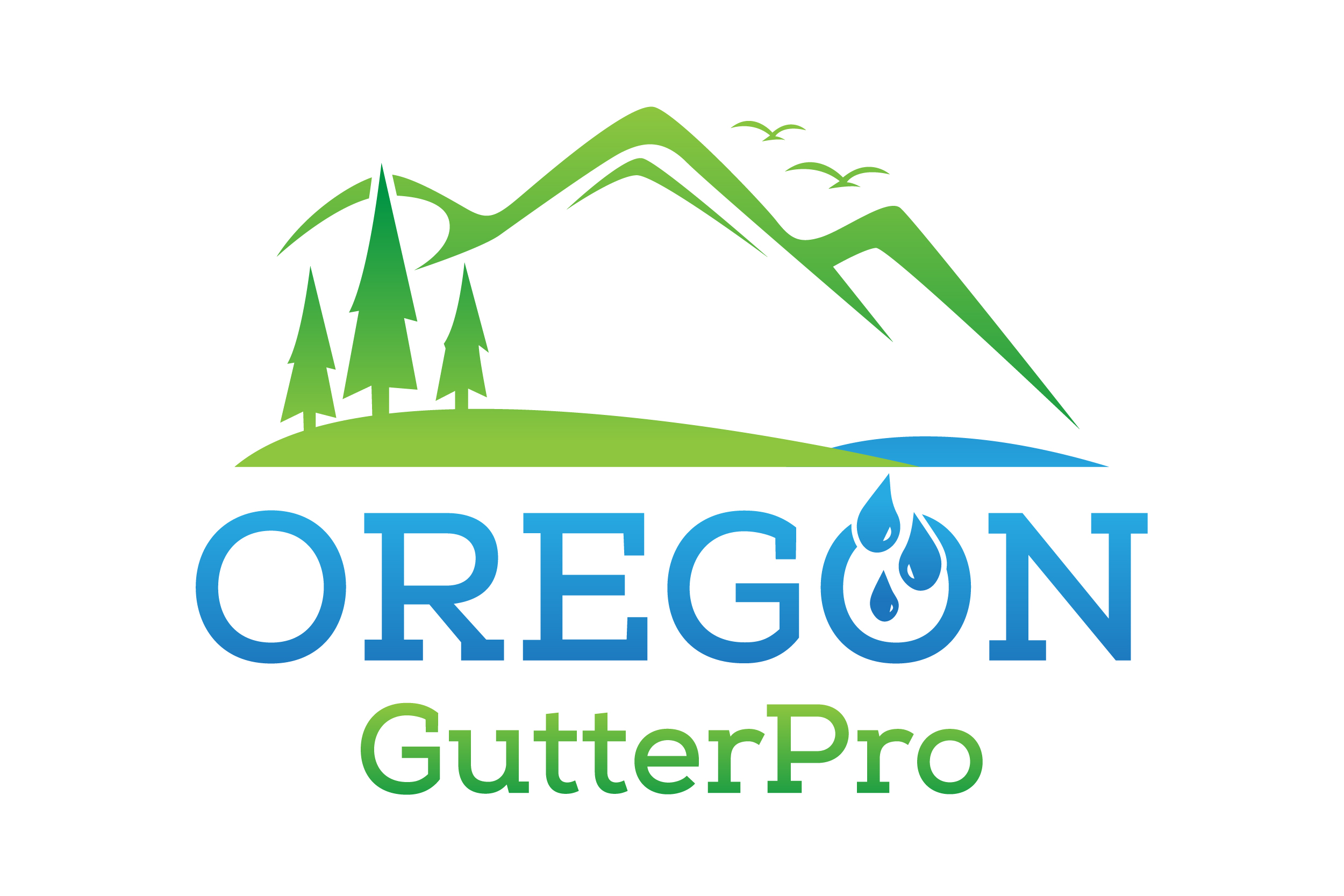 Oregon GutterPro, LLC